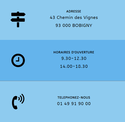 img_adresse_horaires_telephone_mobile